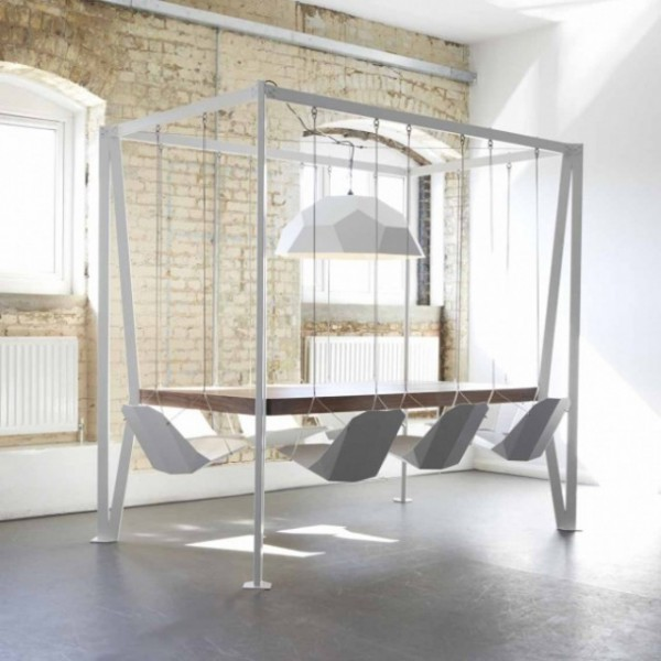 Swing_table_02