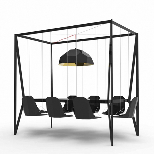 Swing_table_07