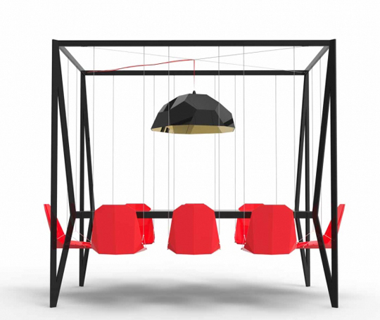 Swing_table_08