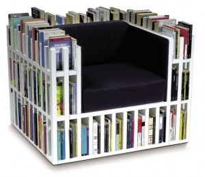 books-books-chair-sofa-design-bookshelf-bookshelves-decoration-design-Favim.com-38018