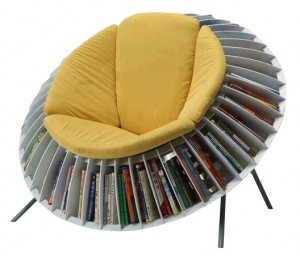 books-chair-love-it-