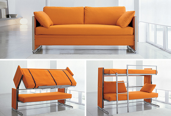 fotki-sofa-bunk-bed